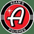 Adams's Polishes logo